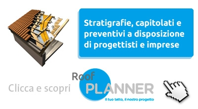 Roof Planner - banner