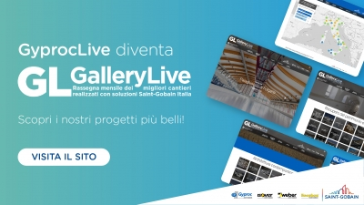 Gallery Live