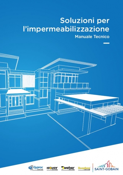 Cover manuale