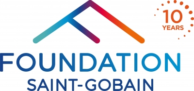 Fondazione Saint-Gobain initiatives