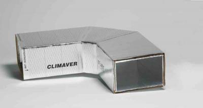 ISOVER CLIMAVER® A2 PLUS
