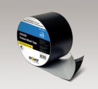 Isover Protect Black Tape