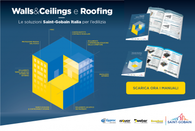 Manuale roofing