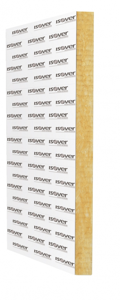 Isover SuperBac Roofine G3