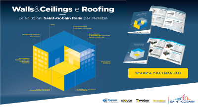 Manuale Walls&Ceilings&Roofing