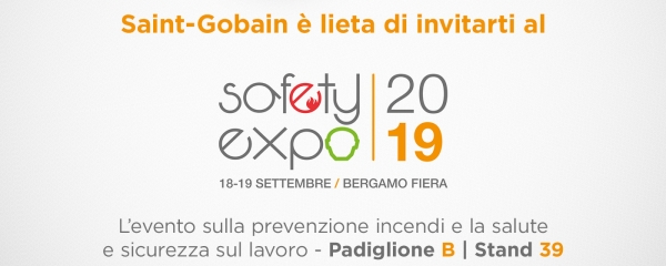 Safety_expo