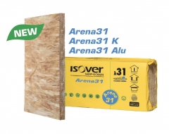 Isover Arena31