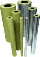 Isover U Protect Pipe Section Alu2