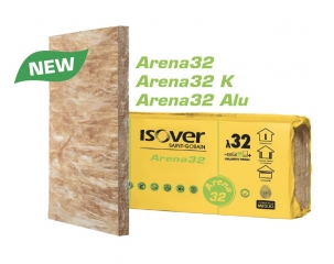 Isover Arena32