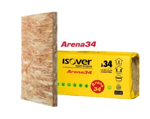 Isover Arena34 pack