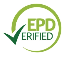 EDP Verified - Isover