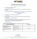 DoP - Isover InsulSafe