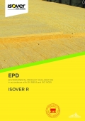 EPD - Isover R