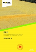 EPD - Isover T